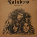 Rainbow - Long Live Rock 'N' Roll / RTB
