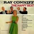 Ray Conniff - Happy Beat / CBS