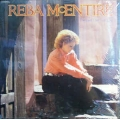 Reba McEntire - Last One To Know / MCA