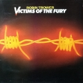 Robin Trower - Victims Of The Fury / Chrysalis