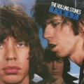 Rolling Stones - Black And Blue / Rolling Stones Records
