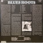 Roosevelt Sykes - Blues Roots Vol 7 / RTB