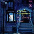 Sarah Vaughan - Lonely Hours / Roulette