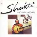 Shakti - With John McLaughlin / Suzy