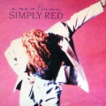 Simply Red - New Flame / Jugoton