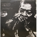 Sonny Boy Williamson - One Way Out / RTB