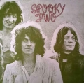 Spooky Tooth - Spooky Two / Island