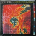 Spyro Gyra - Alternating Currents / MCA