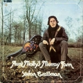 Stefan Grossman - Aunt Molly's Murray Farm / RTB