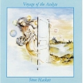 Steve Hackett - Voyage Of The Acolyte / Charisma