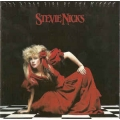 Stevie Nicks ‎– The Other Side Of The Mirror / EMI - LP