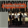 Sugar Ray & The Bluetones - Knockout / Varrick