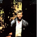 Taj Mahal - Happy Just To Be Like I Am / CBS