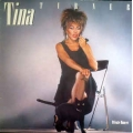 Tina Turner - Private Dancer / Jugoton