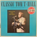 Tom T. Hall - Classic / Mercury