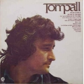 Tompall - Sings The Songs Of Shel Silverstein / MGM