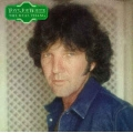 Tony Joe White - Real Thang / Casablanca