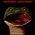 Uriah Heep - Innocent Victim / Jugoton