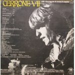 VII Cerrone - You Are The One / RCA