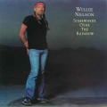 Willie Nelson - Somewhere Over The Rainbow / CBS