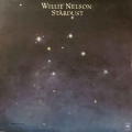 Willie Nelson - Stardust / CBS