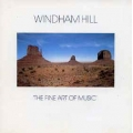 Windham Hill - Fine Art Of Music / A&M