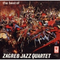 Zagreb Jazz Quartet - Best Of / Alta