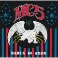 MC5 ‎– Babes In Arms