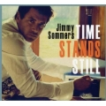 Jimmy Sommers - Time stands still