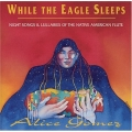Alice Gomez - While The Eagle Sleeps