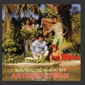 Arthur Lyman - Music Of Hawaii
