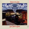 Banco De Gaia - Last Train To Lhasa / 2CD