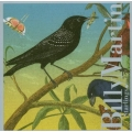 Billy Martin - Starlings