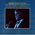 Burt Bacharach - Gold Series