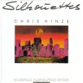 Chris Hinze - Silhouettes