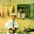 Eric Tingstad And Nancy Rumbel - In The Garden