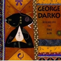 George Darko - Nighlife In The Air