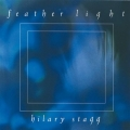 Hilary Stagg - Feather Light
