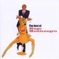 Hugo Montenegro - The Best Of