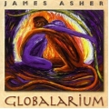 James Asher - Globalarium