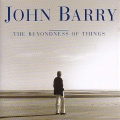 John Barry - The Beyndness Of Things