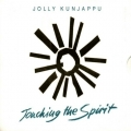 Jolly Kunjappu - Touching The Spirit