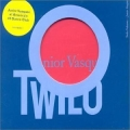 Junior Vasquez - Twilo Volume 1 / 2CD