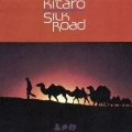 Kitaro - Silk Road/2CD