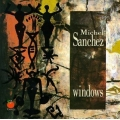 Michael Sanchez - Windows