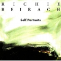 Richie Beirach - Self Portraits