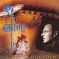 Stephen Housden - New World Groove