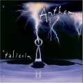 Taliesin - Anthem / 2CD