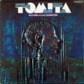 Tomita - Pictures At An Exibition