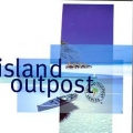 Various - Island Outpost 2